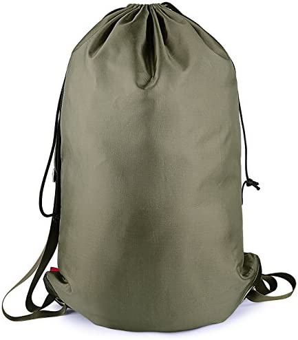VDS Backpack Adjustable Laundromat Apartment product image