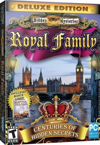 hidden-mysteries-royal-family-centuries-of-hidden-secrets-standard-edition