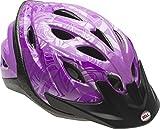 Bell Axel Youth Bike Helmet