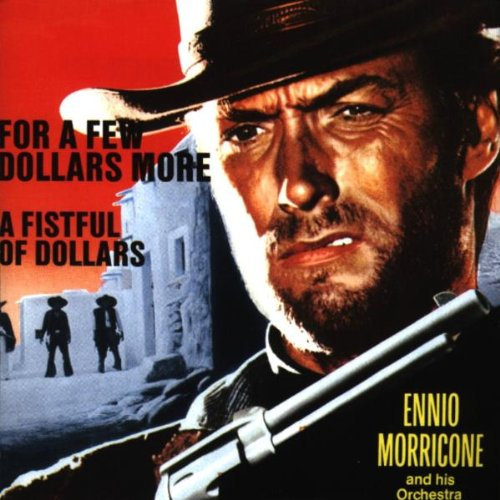 ennio morricone for a few dollars more mp3 free download