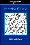 Interior Castle, Teresa of Avila, 1600962912