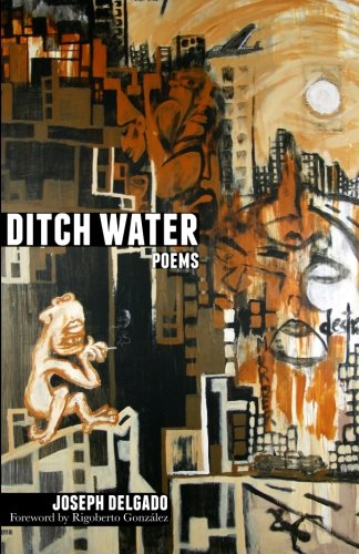 Ditch Water