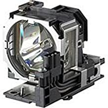 Canon XEED SX800 Projector Assembly with High Quality Original Bulb