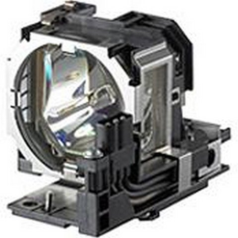 Canon REALiS sx800プロジェクタアセンブリwith高品質オリジナル電球   B00C74MHB2