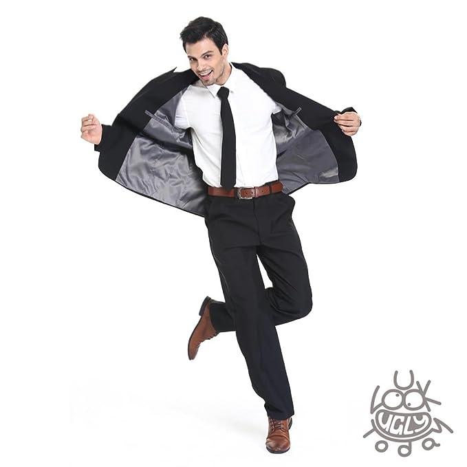 Realistic Mens Next Suit To Suit The PeopleS Convenience Clothes, Shoes & Accessories