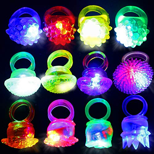 Buy led party toys for kids