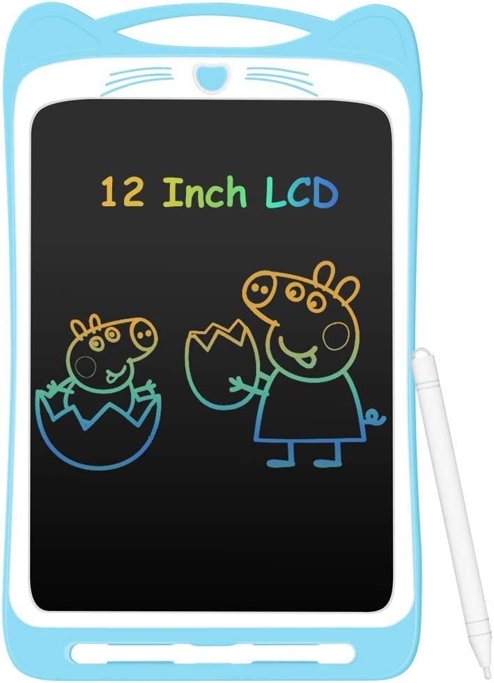 Tablette d'écriture pour enfants