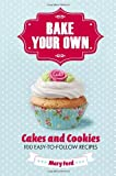 Bake Your Own, Mary Ford, 1782431071