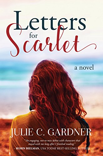 Letters for scarlet a novel friendship and secrets book 1 letters for scarlet a novel friendship and secrets book 1 by gardner fandeluxe Gallery
