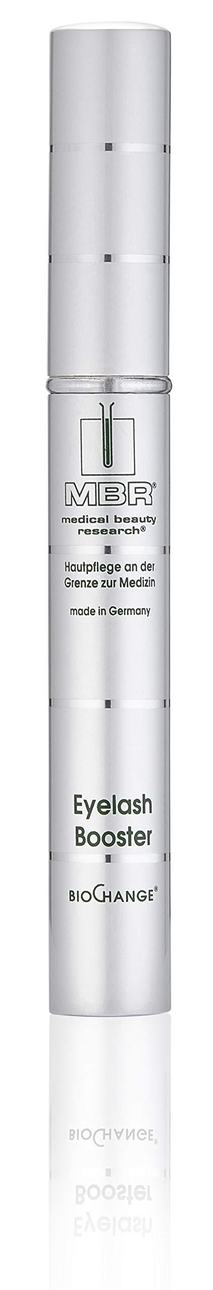 MBR Medical Beauty Research - Eyelash Booster Serum