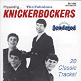 The Fabulous Knickerbockers