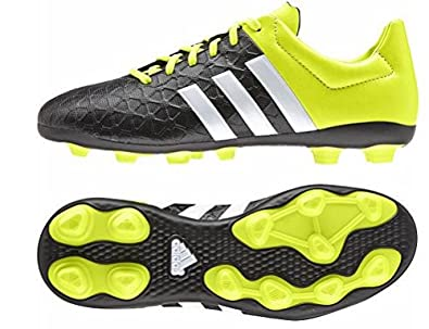 Adidas Ace 15.4 Fg