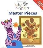 Master Pieces, Julie Aigner-Clark, 0786819057