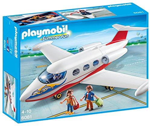 Playmobil-Avin-de-vacaciones-60810