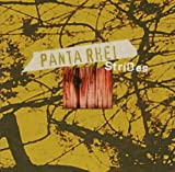 Strides by Panta Rhei (2003-07-07)