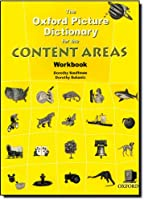 The Oxford Picture Dictionary For The Content