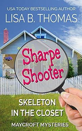 Sharpe Shooter