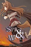 Spice and Wolf, Vol. 2 - light novel