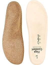 Women's Fashion Line Soft Insole N/A Insole 35 (US...
