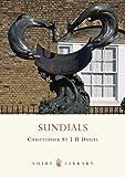 Sundials (Shire Album)