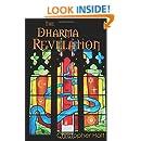 The Dharma Revelation