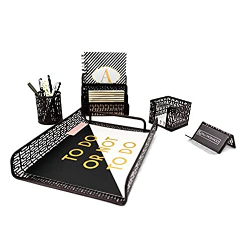 cool desk accessories cool office accessories 11326