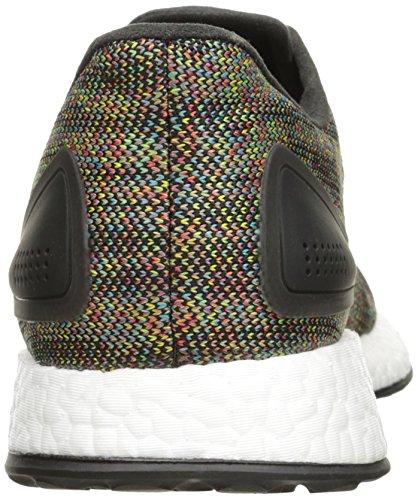 Adidas Originals Mænds Pureboost Dpr Ltd Løbesko Sort / Sort 5Yh1MPBLN