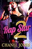 Rap Star 2, Chanel Jones, 1494407914