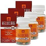 ヘリオケア ウルトラD Heliocare Ultra-D 30錠 - 3個セット [並行輸入品]