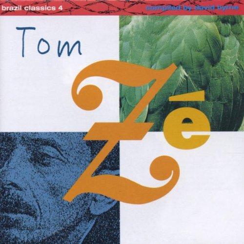 Tom Byrne - 1