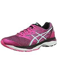 Asics GEL-CUMULUS 18 Women's Running Shoe - AW16