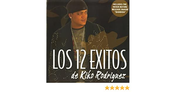 kiko rodriguez hoy te vi pasar download