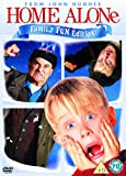 Home Alone - Family