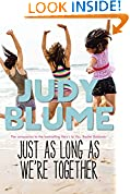 #8: Just As Long As We're Together