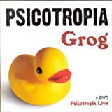 Grog by PSICOTROPIA (2007-06-06)