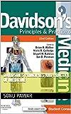Davidson's Principles and Practice of Medicine