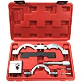 Best Q Turbo Timing Tool Kit for Vauxhall Opel Chevrolet Cruze 1.0 1.2 1.4