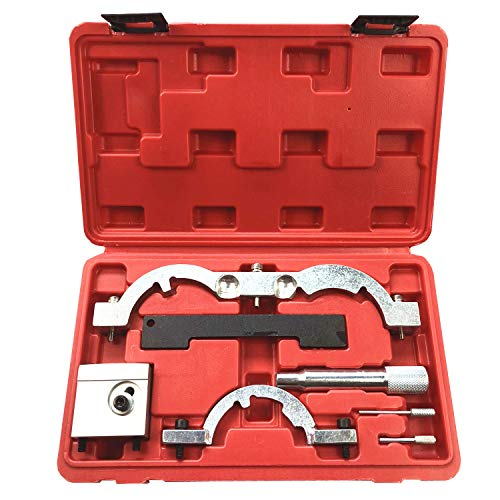 Best Q Turo Engine Timing Tool Kit For Vauxhall Opel Chevrolet 1.0 1.2 1.4