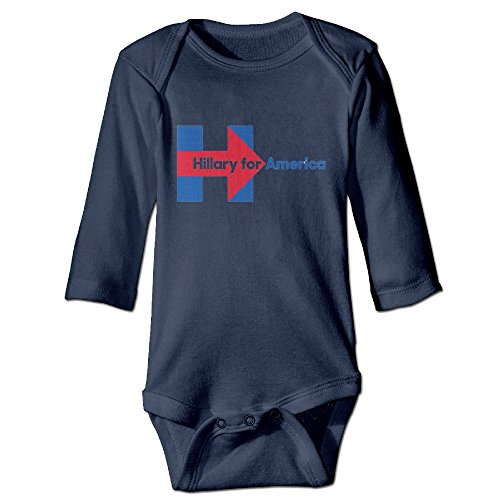 brandchannel-design-perspective-hillary-clintons-baby-onesie-baby-clothes