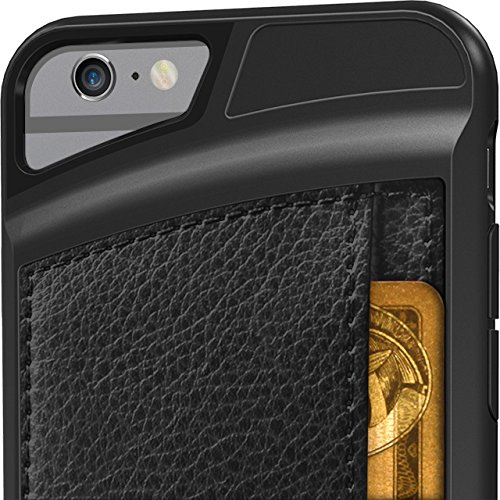 Buy iphone 6 credit card case