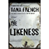 The Likeness (Dublin Murder Squad, Book 2)