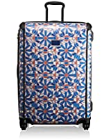 Tumi Tegra-litelarge Trip Packing Case Suitcases