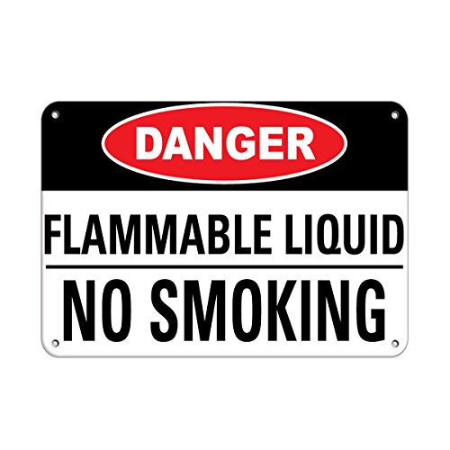 Notice No Cameras No Cell Phone No Video Security Sign Aluminum Metal Sign 12 in x 18 in Custom Warning & Saftey Sign Pre-drilled Holes for Easy mounting