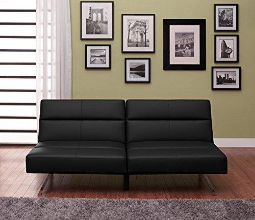 Student Lounge Furniture - 1
