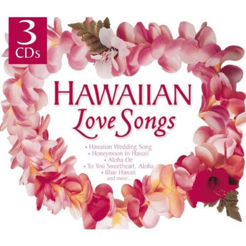 Amazon Hawaiian Love Songs The Starlite Singers MP3 Downloads