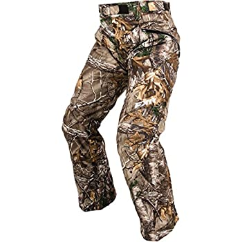945c17afd55d4 NEW FXR-SNOW FRESH WOMENS WATERPROOF/POLYESTER PANTS, REALTREE/CAMO, US