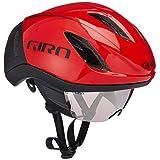 Giro Vanquish Aero–Casco de protección para bicicleta con MIPS