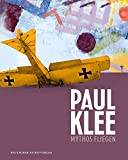 Paul Klee, Paul Klee, 3422072349