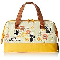 Bolsa de servicio de entrega de Kiki tipo bolsa con aislamiento frío bolsa de almuerzo Bento Cooler con térmica