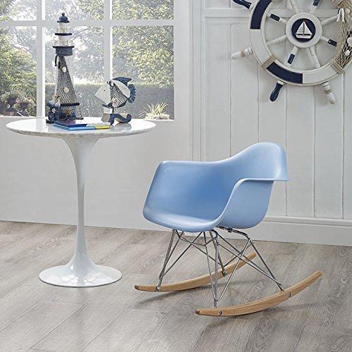 lexmod-eei-2300-blu-rocker-kids-chair-blue